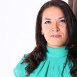 Ruth S. Contreras