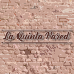 La Quinta Pared