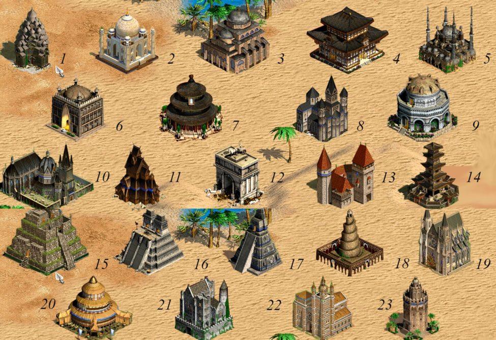 Age-of-Empires-civilizations-articulo-startvideojuegos-975x668.jpg